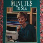 Beginner Sewing Books