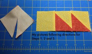 miniature-quilt-block-patterns3