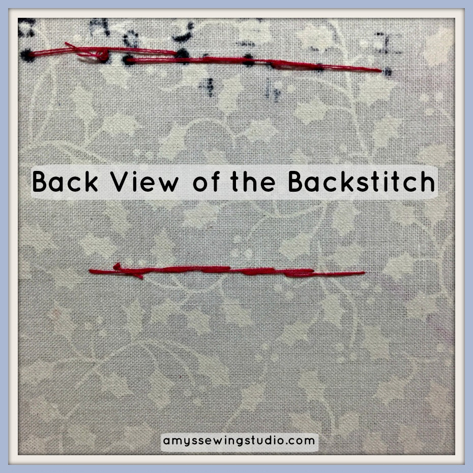 Backstitch-back-view