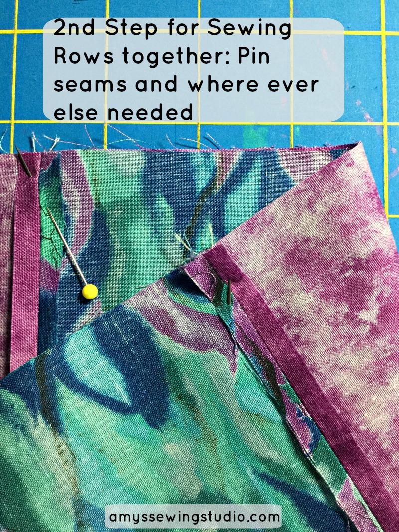 Simple-Squares-Quilt-Pattern2