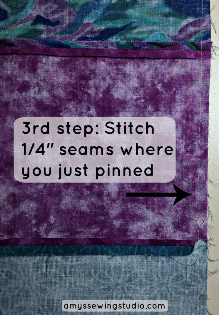 Simple-Squares-Quilt1