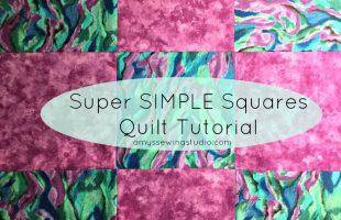 Super-Simple-Squares-Quilt-Tutorial-for-Beginners