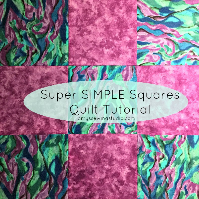 Super-Simple-Squares-Quilt-Tutorial-for-Beginners