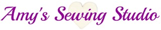 Sewing Resources for Beginners